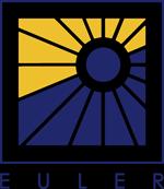 EULER Academy – Hull Logo